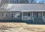 Foreclosed Home in Cobden 62920 KRATZINGER HOLLOW RD - Property ID: 4377582221