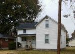 Foreclosed Home in Breese 62230 N 4TH ST - Property ID: 4377587931