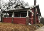 Foreclosed Home in Staunton 62088 W PEARL ST - Property ID: 4377595814