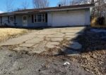 Foreclosed Home in Riverton 62561 N 1ST ST - Property ID: 4377613768
