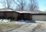 Foreclosed Home in Rochester 62563 MISHAWAKA DR - Property ID: 4377614641