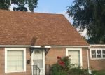 Foreclosed Home in Melrose Park 60160 N HAROLD AVE - Property ID: 4377620331