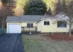 Foreclosed Home in Kellogg 83837 ELK CREEK RD - Property ID: 4377626464