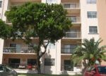 Foreclosed Home in Hallandale 33009 NE 7TH ST - Property ID: 4377652302
