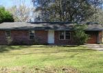 Foreclosed Home in Camilla 31730 WASHINGTON ST - Property ID: 4377665892