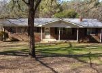 Foreclosed Home in Lyerly 30730 LYERLY DAM RD - Property ID: 4377677710