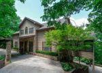 Foreclosed Home in Jasper 30143 LOCUST TRL - Property ID: 4377684725