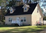 Foreclosed Home in Fitzgerald 31750 IRWINVILLE HWY - Property ID: 4377692601