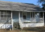Foreclosed Home in Fitzgerald 31750 COOPER ST - Property ID: 4377697415