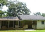 Foreclosed Home in Cedartown 30125 OLIVE ST - Property ID: 4377698287