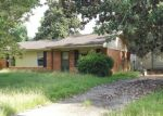 Foreclosed Home in Leesburg 31763 BIG OAK DR - Property ID: 4377720631