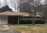 Foreclosed Home in Forest Park 30297 HIGHLAND ST - Property ID: 4377731583