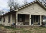 Foreclosed Home in Ringgold 30736 COTTER ST - Property ID: 4377739458