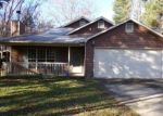 Foreclosed Home in Ellerslie 31807 DOUGLAS DR - Property ID: 4377746471