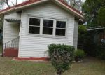 Foreclosed Home in Jacksonville 32209 W 9TH ST - Property ID: 4377770110
