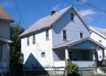 Foreclosed Home in Cleveland 44110 LARCHMONT RD - Property ID: 4377809539