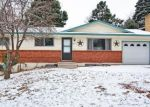 Foreclosed Home in Colorado Springs 80918 MONTEBELLO DR W - Property ID: 4377826619