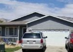 Foreclosed Home in Parachute 81635 ASPEN CT - Property ID: 4377827940