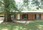 Foreclosed Home in Shreveport 71108 FERNWOOD LN - Property ID: 4377846772