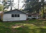 Foreclosed Home in Shreveport 71119 JUNIOR PL - Property ID: 4377849839