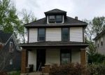 Foreclosed Home in Hamilton 45013 ROSS AVE - Property ID: 4377856394