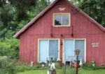 Foreclosed Home in Middletown 45042 THOMAS RD - Property ID: 4377857269