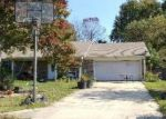 Foreclosed Home in Decatur 35603 E BROWNSTONE CT SW - Property ID: 4377907198