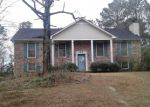 Foreclosed Home in Calera 35040 ROSE HILL CIR - Property ID: 4377908518
