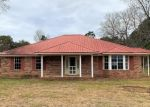 Foreclosed Home in Bay Minette 36507 JONES RD - Property ID: 4377911133