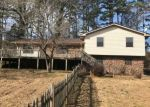 Foreclosed Home in Fort Payne 35967 GAULT AVE N - Property ID: 4377914659