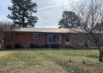 Foreclosed Home in Decatur 35601 CAROLYN ST SW - Property ID: 4377920790