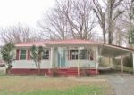 Foreclosed Home in Wedowee 36278 1ST AVE SW - Property ID: 4377921210