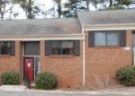 Foreclosed Home in Atlanta 30340 NORTHCREST RD - Property ID: 4377934358