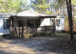 Foreclosed Home in Roseboro 28382 LARK HILL LN - Property ID: 4377940942