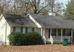 Foreclosed Home in Jackson 30233 QUAIL TRL - Property ID: 4377945755