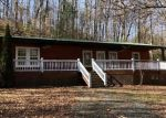 Foreclosed Home in Blue Ridge 30513 ASKA RD - Property ID: 4377951890