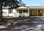 Foreclosed Home in Kershaw 29067 MEADOWVIEW RD - Property ID: 4377957123