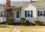 Foreclosed Home in Wilmington 28401 MONROE ST - Property ID: 4377960193