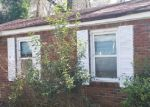 Foreclosed Home in Athens 30606 MAGNOLIA TER - Property ID: 4377969393
