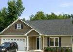 Foreclosed Home in Jacksonville 28540 KODIAK CT - Property ID: 4377972464