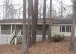 Foreclosed Home in Covington 30016 HIGHWAY 81 S - Property ID: 4377978599