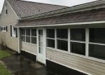 Foreclosed Home in Ford City 16226 OAK DR - Property ID: 4378017123