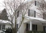 Foreclosed Home in Columbiana 44408 STATE ROUTE 7 - Property ID: 4378032467