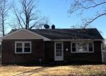 Foreclosed Home in Oaklyn 08107 MANOR AVE - Property ID: 4378040344