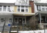 Foreclosed Home in Philadelphia 19144 E QUEEN LN - Property ID: 4378073642
