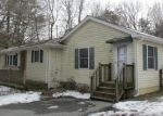 Foreclosed Home in Elkton 21921 ARBUTUS ST - Property ID: 4378085907