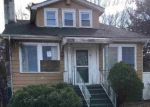 Foreclosed Home in Pleasantville 08232 WOODLAND AVE - Property ID: 4378089850