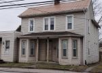Foreclosed Home in Martinsburg 25404 E MOLER AVE - Property ID: 4378096408