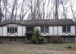 Foreclosed Home in Matamoras 18336 MOUNTAIN AVE - Property ID: 4378117879