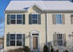 Foreclosed Home in Waynesboro 17268 HILLSIDE WAY - Property ID: 4378135836